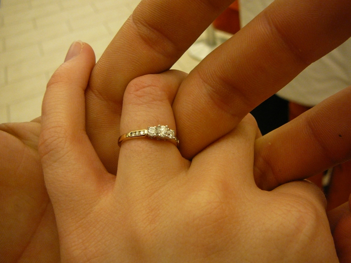 dec-16-08-my-hand-in-his-and-a-ring2